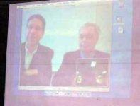 Videoconf1